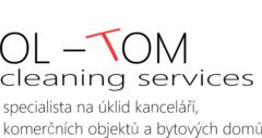 OL-TOM cleaning services s.r.o.